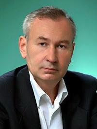 Малик Александр Михайлович, адвокат, Центр исследований кризисных ситуаций,