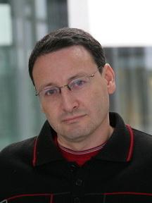 Виталий Волков Центр Исследований Кризисных Ситуаций